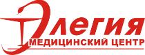 Медицинский центр Элегия на Мневниках