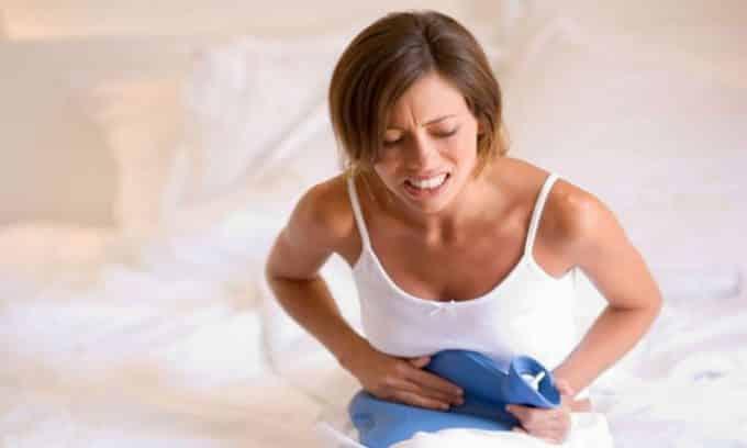 Лечение приступа панкреатита в домашних условиях