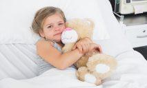Симптоматика цистита у детей и лечение его в домашних условиях